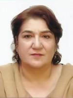 13.Madam-Ghazala-150x200