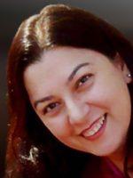 Saima_profile photo_2020
